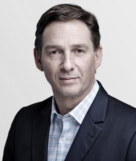 Norbert Krambs